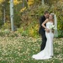 130x130 sq 1406084742630 tahoe tree company sunnyside resort wedding photog