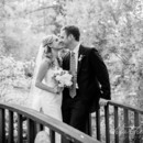 130x130 sq 1406084834169 tahoe tree company sunnyside resort wedding photog