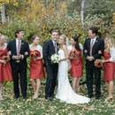 130x130 sq 1406084853863 tahoe tree company sunnyside resort wedding photog