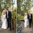 130x130 sq 1406084880858 tahoe tree company sunnyside resort wedding photog