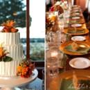 130x130 sq 1406084891677 tahoe tree company sunnyside resort wedding photog