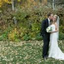 130x130 sq 1406084897533 tahoe tree company sunnyside resort wedding photog