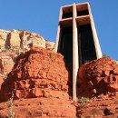 130x130 sq 1341424978280 chapel