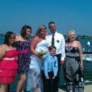 130x130 sq 1341424997733 wedding2