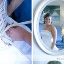 130x130 sq 1281530118994 brideprepare