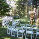 130x130 sq 1311463947830 weddingphotos045