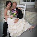 130x130 sq 1311464126726 wedding7172010162