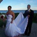 130x130 sq 1311464501178 weddingphotos122010030