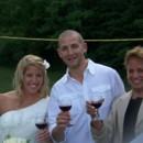 130x130 sq 1373034708719 erin and rex wedding 015