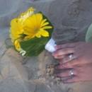 130x130 sq 1373034841744 summer 2012 weddings 006