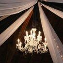 130x130 sq 1340243922464 chandelier1