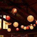 130x130 sq 1340244936259 lanternscrownroom