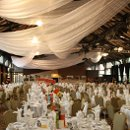130x130 sq 1340245748937 paviliondraping