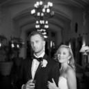 130x130 sq 1421973245928 0338 140712 sarah todd wedding andrewburnsphoto.co