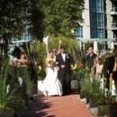 130x130 sq 1421973359631 ceremony 77