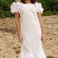 130x130_sq_1265957428702-dress