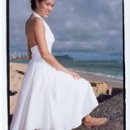 130x130 sq 1265957470155 hawaiianweddingshop17846777916