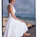 130x130_sq_1265957470155-hawaiianweddingshop17846777916