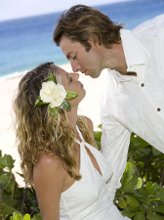 220x220 1263423342029 2007junehawaiianweddingshop00090