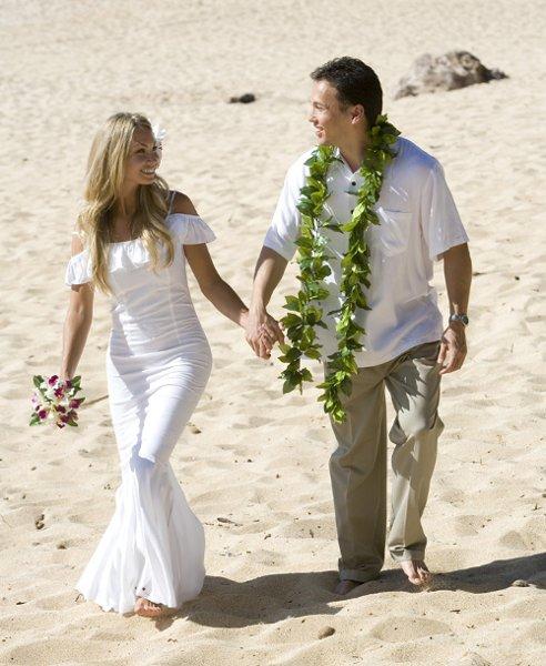 Waipahu, HI Wedding Dress