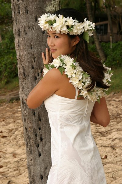 Hawaiian wedding shop waipahu hi wedding dress for Wedding dresses for hawaii