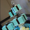 130x130 sq 1295978373277 cake