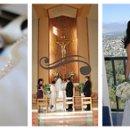 130x130_sq_1295978398480-weddingad