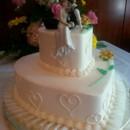 130x130_sq_1384970422034-50th-anniversary-heart-cak