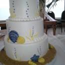 130x130 sq 1384970862862 undersea wedding cak