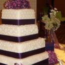 130x130 sq 1384970914709 wedding cake amy moores   cop