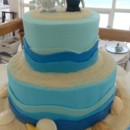 130x130_sq_1384970944285-wedding-cake-blue-wave