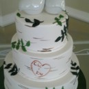130x130_sq_1384970995082-wedding-cake-tree-with-bird