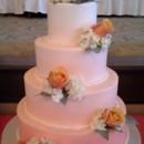 130x130 sq 1477614076658 don cesar sunset cake