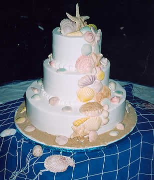 photo 15 of A Special Touch - Cakes By Carolynn