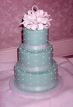 wedding cakes in st pete florida a special touch cakes by carolynn petersburg fl 24782