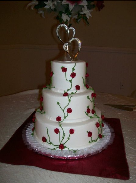 wedding cakes in st pete florida 1316011660263 15 petersburg wedding cake 24782