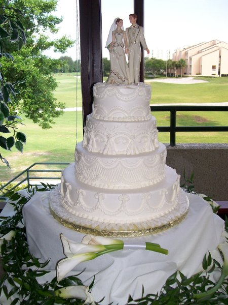 wedding cakes in st pete florida 1316011667673 21 petersburg wedding cake 24782