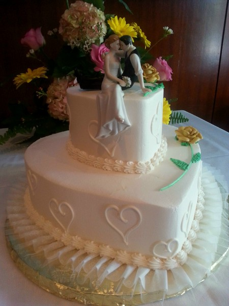 wedding cakes in st pete florida a special touch cakes by carolynn reviews tampa cake 24782