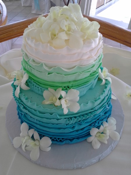 best wedding cakes st petersburg fl a special touch cakes by carolynn petersburg fl 11686