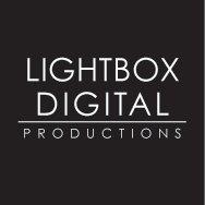 220x220 1265240949579 lightboxlogofb