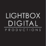 96x96 sq 1265240949579 lightboxlogofb