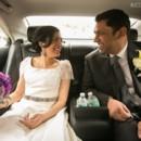 130x130 sq 1417667702915 elm bank wedding00041