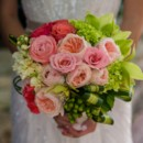 130x130 sq 1417668016832 mandarin oriental wedding boston0001