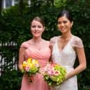 130x130 sq 1417668020451 mandarin oriental wedding boston0002