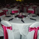 130x130 sq 1263481065205 banquetpictures074