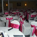 130x130 sq 1263481101174 banquetpictures075