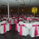 130x130 sq 1263481167627 banquetpictures072