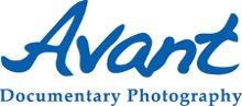 220x220 1263485843802 logo