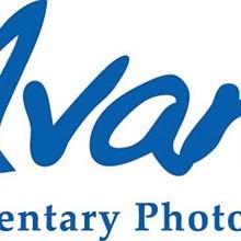 220x220 sq 1263485843802 logo
