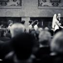 130x130 sq 1377093927895 vows
